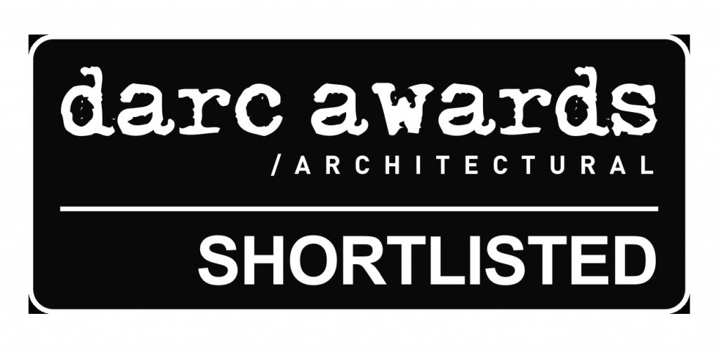darcawards16_ShortlistBadge