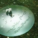 Sunlight Bowl1 Elisa Artesero